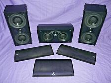 I Have 42 Left Atlantic Technology TLC-8.3 In-Ceiling Speaker Each