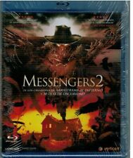 Messengers 2 (Bluray Nuevo)