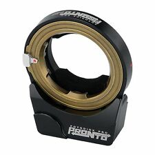 Fotodiox Pro Pronto adaptateur Leica M mount lens to Sony E-Mount camera autofocus