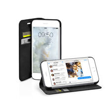 Caseology Mobile Phone Bumpers for Apple