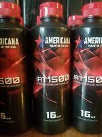 Americana Global IAT1500 detailing compound 16 oz