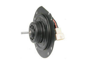 Blower Motor For 1998-2011 Ford Ranger 1999 2000 2001 2002 2003 2004 2005 R299RS