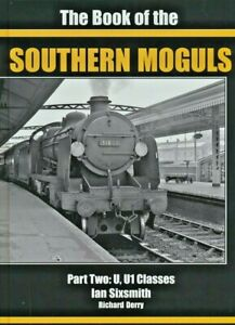 The Book of the Southern Moguls Part 2 RRP £29.95 POST FREE SAVE SAVE