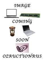 Sanyo POA-LMP105 Lamp PLC-XT20 PLC-XT20N PLC-XT21 *NEW*