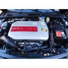 2007 Alfa Romeo 159 Fiat Croma 194 1,9 D JTDM Multijet 939A2000 Motor 150 PS