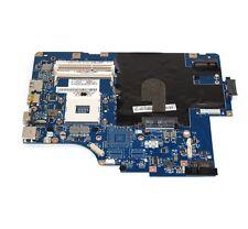 Lenovo G560 Motherboard mPGA478B Intel Celeron/Pentium LA-5752P 11S69034710
