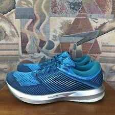 Brooks Levitate Women's Running Shoes 1202581B417 Size 8.5