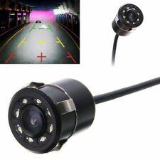 170° HD Mini-Rückfahrkamera Nachtsicht Auto KFZ Einparkhilfe Wasserdicht Kamera