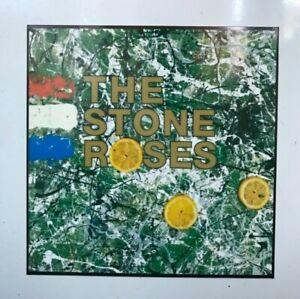 Vintage Album Cover Fridge Magnets. Premium Grade flexible material.