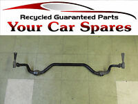 Rover MG 25/ZR Front Anti Roll / Sway Bar