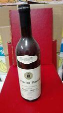 1 Bottiglia di vino d'annata - CORTESE DEL PIEMONTE CANTINE ODICINO