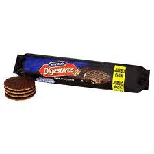 Mcvitie de aguardientes Chocolate Oscuro De 500 G-se vende en todo el mundo desde el Reino Unido