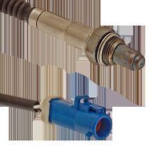Cambiare Lambda Sensor - VE381027
