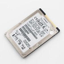 "Original Generic 2.5"" 40GB HDD 5400/4200RPM IDE/PATA  Hard Drive Disk F laptop"