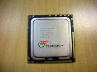 Sun 371-4299 X5862A 2.80GHz Intel Quad-Core Xeon X5560 Processor