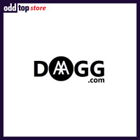 Daagg.com - Premium Domain Name For Sale, Dynadot