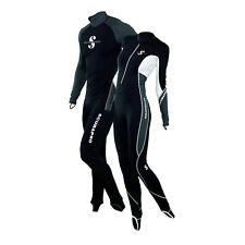 Scubapro UPF-50 Steamer - Skin Suit Overall Damen