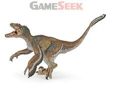 PAPO FEATHERED VELOCIRAPTOR DINOSAUR TOY FIGURE - TOYS BRAND NEW FREE DELIVERY