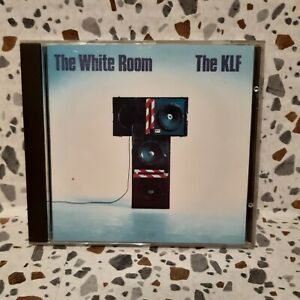 The White Room :  The KLF :