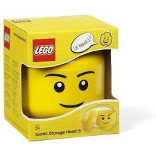 1;5 Kg Lego Technik gemischt Liftarme Balken Greifarme Lochstangen