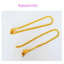 kapa gold Anklets Ankle bracelets for women Kapa Fashion Jewelry  u91