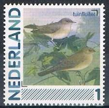 Persoonlijke zegel Vogels / Birds MNH 2791-Aa-64: Tuinfluiter