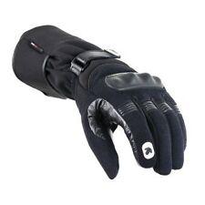Paire gants gant hiver moto homme V'QUATTRO ACTIVE TAILLE XXL homologuée CE