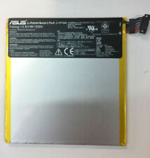 Genuine 3910mAh Battery Original C11P1303 For Asus Google Nexus7 2nd (2013)