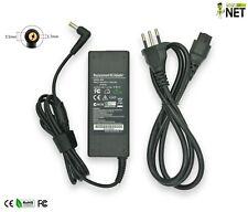 Alimentatore Caricabatterie compatibile Acer Aspire 5738G [19V 4,74A 90W]