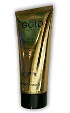Art of Sun-Gold/Brilliant Dark Tanner/Solariumkosmetik