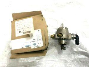 VW GOLF R MK7 AUTOTECH HPFP HIGH PRESSURE FUEL PUMP AUDI S3 UPRATED NEW