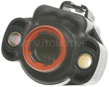 BWD EC3167 Throttle Position Sensor TPS Dodge Jeep *Brand New & Free Shipping*