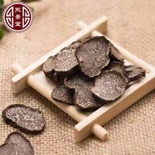 50g Black Truffle Dehydrated Wild Black Truffle Truffe Noire Tartufo Nero 云南黑松露