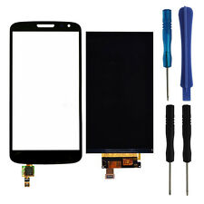LCD Display +Touch Screen Digitizer For LG G2 mini D620 D618 D621 D625 + Tools