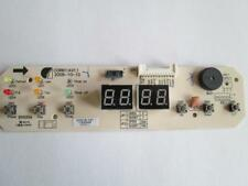 DANBY /  FRIEDRICH /  AND OTHERS..  DEHUMIDIFIER DISPLAY BOARD-NEW