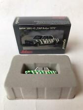 Schuco Piccolo BMW 2002 #2 TAP Rallye 1975 1/90 05983
