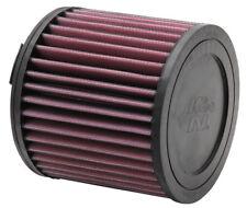 E-2997 K&N Air Filter fits VOLKSWAGEN POLO 1.2 1.4 GTi TSi & AUDI SEAT SKODA
