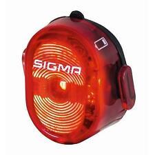 Sigma Butler equipo voladizo-soporte manillar CR 2450 adecuado para 5.0//6.0//8.1 Rox