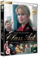 Nuevo Clase Act - la Completa Serie DVD (7953338)