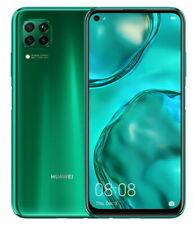 Huawei Nova 7i UNLOCKED 8GB 128GB 48MP HiSilicon Kirin 810 (Crush Green)