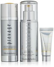 Elizabeth Arden PREVAGE Daily Serum 3 Piece Skin Care Gift Set