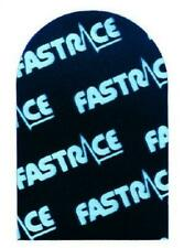 NEW! Fastrace 4 EKG Electrode Tabs, Adult, Non-Radiolucent, PK/100, #1915-100