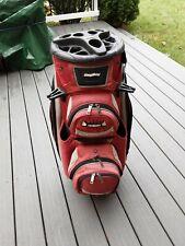 Bag Boy Revolver Golf Bag good condition