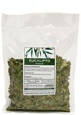 EUCALIPTO foglie 100 g - salus in erbis -