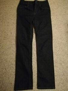 Salsa jeans W31