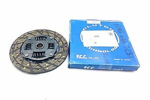fit  Honda Acura Legend 3,2i CLUTCH DISK COMP., FRICTION 22200-PY3-010