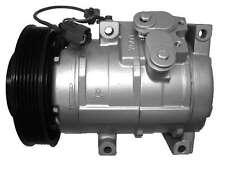 A/C Compressor for Acura MDX  Honda Odyssey Pilot Ridgeline Reman ac compressor