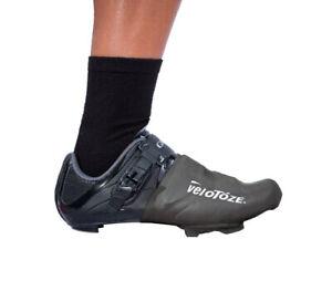 VeloToze Toe Covers - One Size