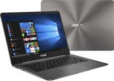 Notebook e portatili laptop ASUS con dimensione hard disk 512GB