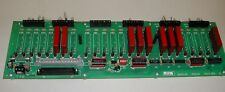 Keithley SSIO-24 Relay Board w/ 9x Gordos SM-ODC5 Output Modules Used #4 C16